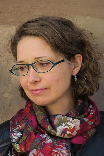 Johanna Ilmakunnas