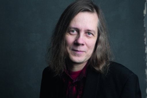 Markku Eskelinen