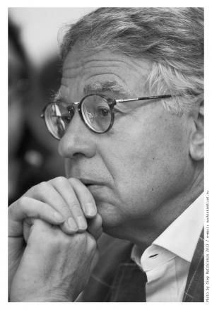René Nyberg