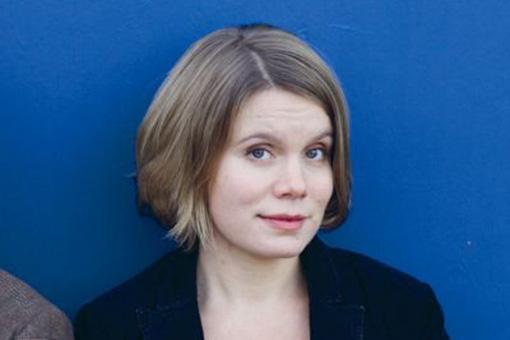 Hanna Nikkanen
